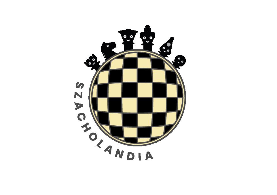 kursy szachowe online dla dzieci